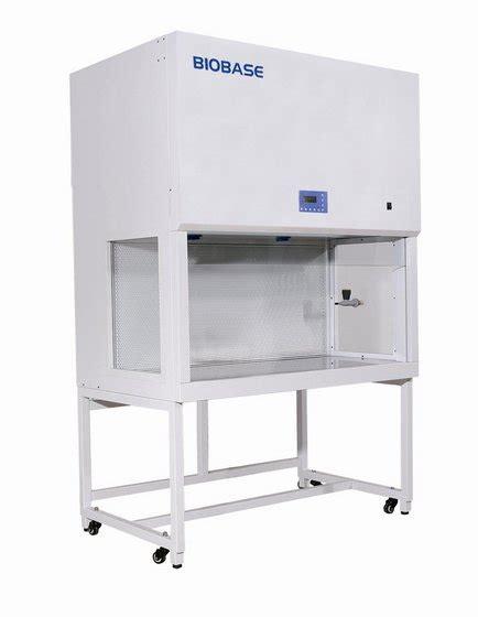 horizontal laminar airflow cabinet horizontal laminar airflow cabinet product details view