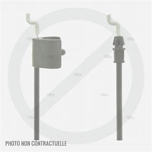 Tondeuse A Gazon Leclerc : cable traction arret tondeuse leclerc beaux jours cl to ~ Melissatoandfro.com Idées de Décoration
