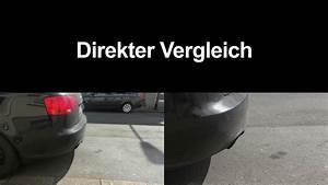 Dpf Reinigen Kosten : dieselpartikelfilter regeneration audi a4 dpf reinigen ~ Kayakingforconservation.com Haus und Dekorationen