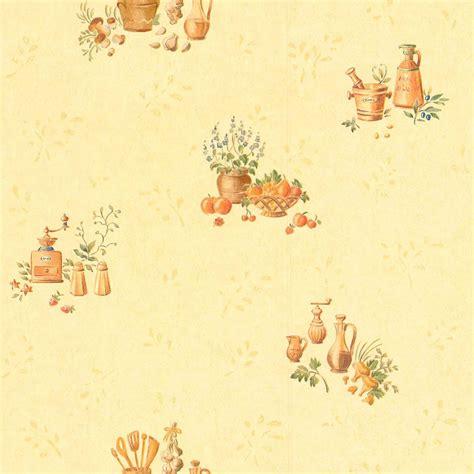 papier peint cuisine lessivable beau papier peint cuisine lessivable et papier peint