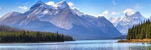 Guide Du Routard Canada Ouest 2018  19  Etranger