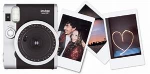Polaroid Bilder Bestellen : ganz einfach eine polaroid kamera leihen foto labor service g rner dresden ~ Orissabook.com Haus und Dekorationen