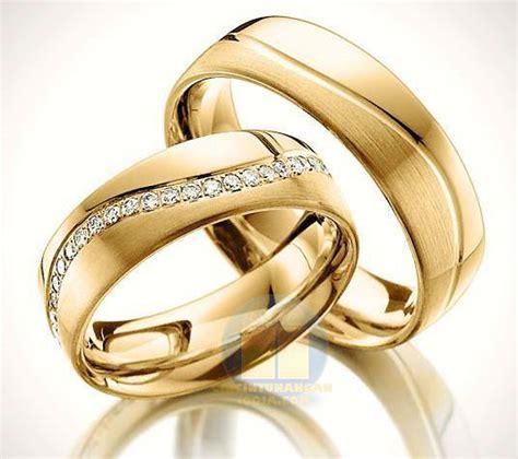 cincin spesial cincin pertunangan cincin kawin elegan toko cincin kawin cincin tunangan cincin nikah by
