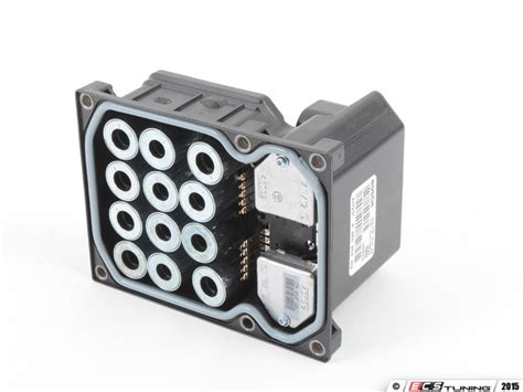 repair anti lock braking 2013 porsche boxster spare parts catalogs genuine volkswagen audi 8h0998375a abs control module repair kit 8h0 998 375 a
