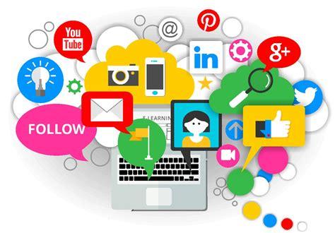 Secrets You Should Know For Creating Social Media Calendar