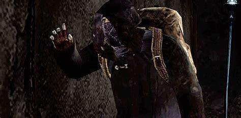 Resident Evil Merchant Quotes
