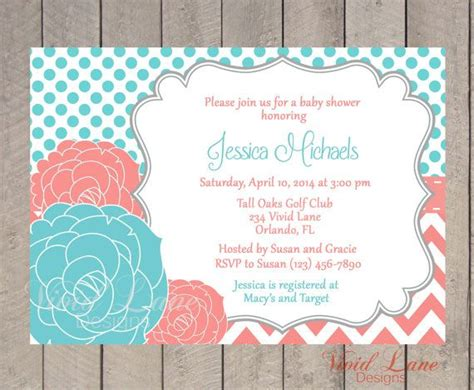 baby shower invitation printable baby by vividlanedesigns 00 labels imprimibles