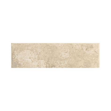 daltile stratford place alabaster sands 3 in x 12 in