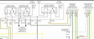 Ford Super Duty Trailer Wiring Diagram Solidfonts  Ford