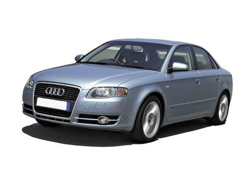 Interior Led Light Audi B7 Retrofitlabcom