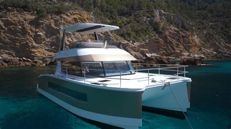 Catamarans For Sale Malaysia by Catamarans For Sale My 37 Fountaine Pajot Fountaine Pajot