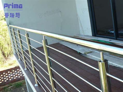 garde corps interieur pas cher garde corps pas cher pour terrasse res et mains courantes id du produit 500002911142
