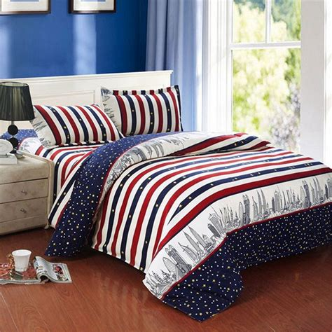 duvet sets king duvet quilt cover bedding set single king 3491