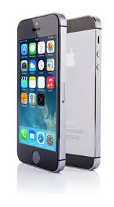 iphone 5s phone apple iphone 5s review pc advisor