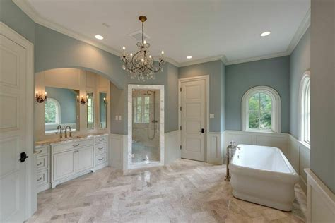 5 Tile Trends our Charlotte Marketing Agency Is Watching