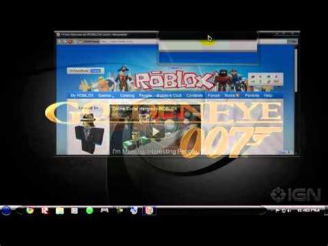 play roblox   ps  xbox controller
