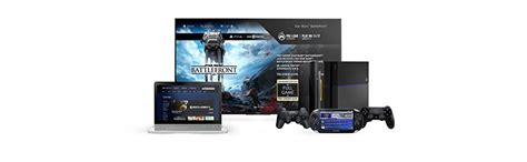 Amazon gift card price ranges from $1 to $1000. Amazon.com: $20 PlayStation Store Gift Card - PS3/ PS4/ PS Vita Digital Code: Video Games
