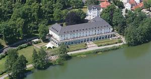 Dänisches Bettenlager Bad Salzungen : webcam hotel und restaurant kurhaus am burgsee in bad salzungen ~ A.2002-acura-tl-radio.info Haus und Dekorationen