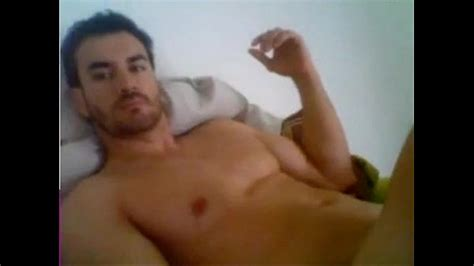 Ator David Z Se Exibindo Vídeos Gays Sexo Gay Porno Gay