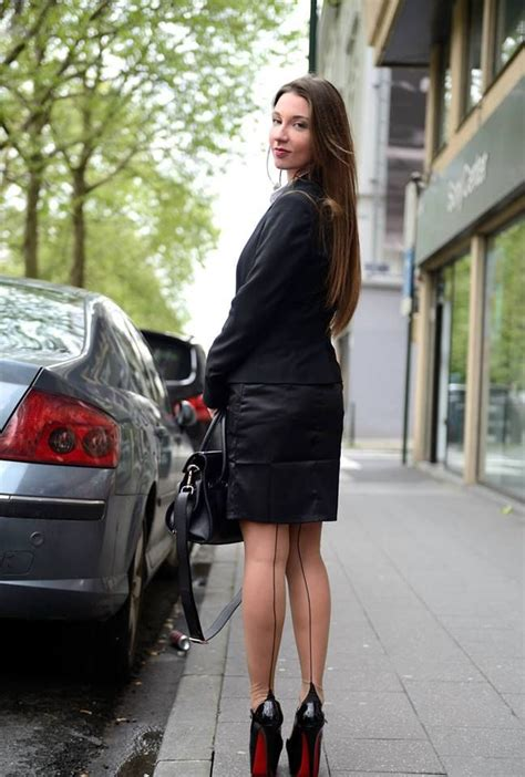 Best Images About Seams In Public On Pinterest