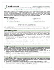 lecturer resume format for engineering college sle cv for engineering college lecturer platinum class limousine