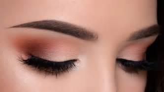 Make Up | Photo Albums | Luxury GS Beauty Salon ...