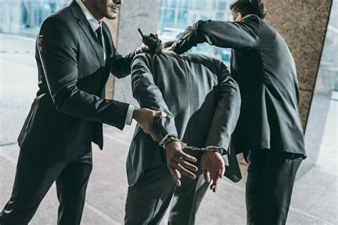 Wrongful arrest? Here's what you need to prove   Civil ...