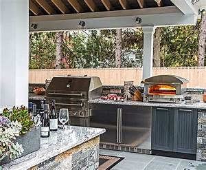 Ideas, For, Creating, Your, Dream, Outdoor, Kitchen