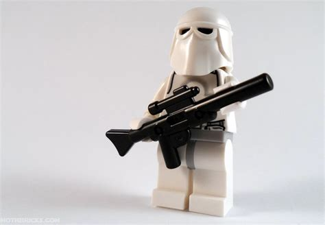 lego star wars advent calendar flickr photo sharing