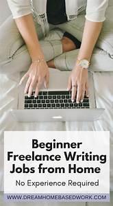 online academic writing accounts