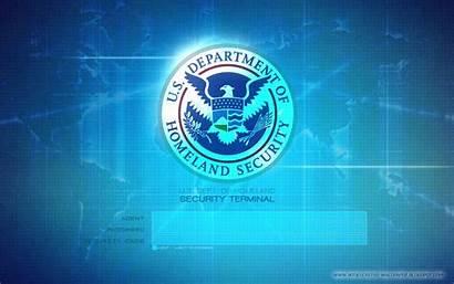 Wallpapers Terminal Fbi Cia Intelligence Agency Cool