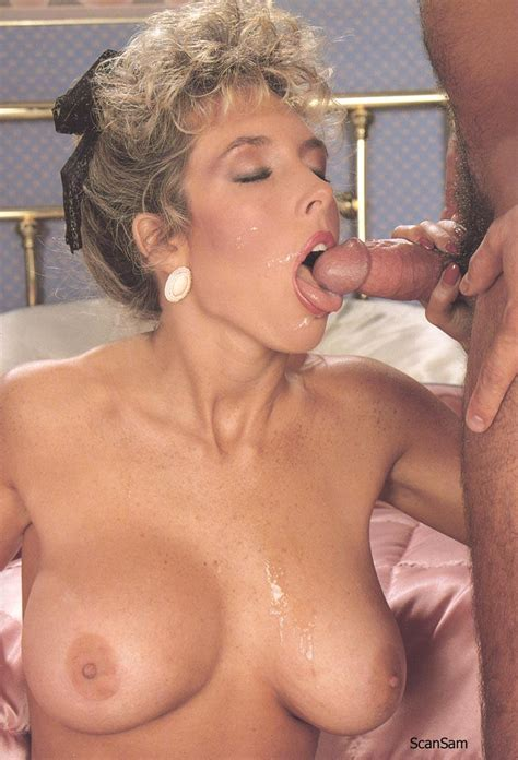 Victoria Paris Classic Cum Loving Porn Star Picture 9