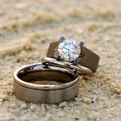 get best engagement rings melbourne s wedding rings guide choosing your size