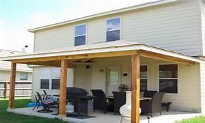 Back porch patio ideas, side porch roof back porch patio