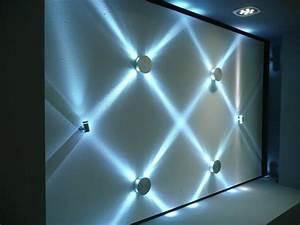 Milan 2009  Euroluce Lighting Exhibition