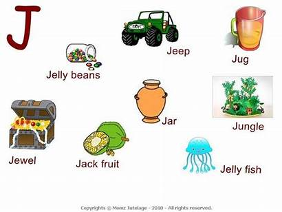 Words Clipart Momz Tutelage Cliparts