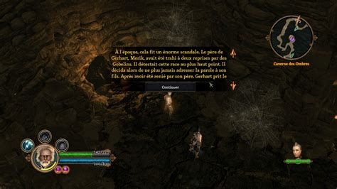 reinhart dungeon siege 3 previews page 6 dungeon siege iii general discussion