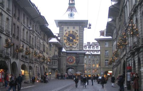 Ufficio Brevetti Svizzera - berna la cuneo svizzera targatocn it