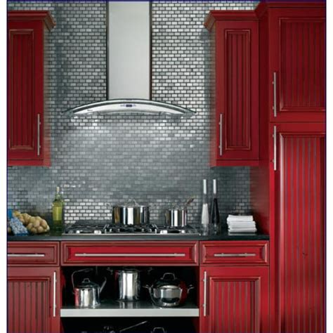 range hoods glass  stainless steel wall mount chimney range hood  ge monogram