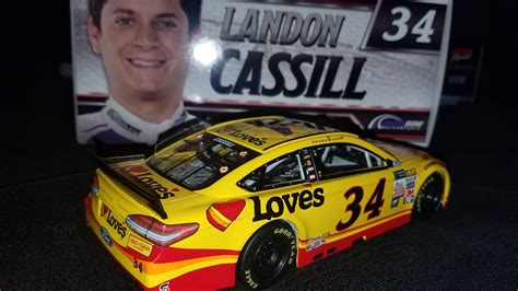 A whole bunch of new adds! | Diecast Crazy Forums