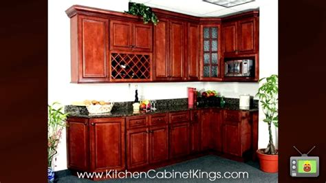 sienna rope kitchen cabinets  kitchen cabinet kings