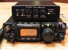 qrp 5 watts trx 305a hf sdr transceiver kit radio trx and hams