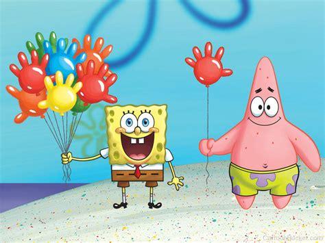 Spongebob Pictures, Images