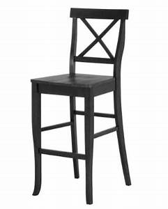 pottery barn aaron chair barstool look 4 less With aaron barstool pottery barn