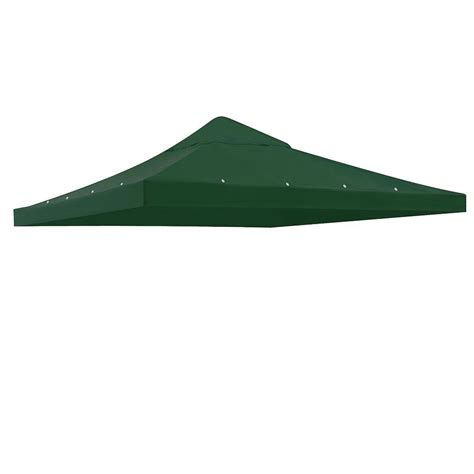buy open box replacement canopy top cover courtyard creations rusc swing cheap price