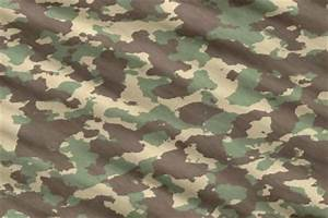 Camouflage Cloth | LoveToKnow