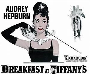 Audrey Hepburn Poster : audrey hepburn archives ~ Eleganceandgraceweddings.com Haus und Dekorationen