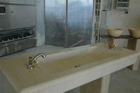 gonthier cuisine et salle de bain gonthier cuisine et salle de bain dootdadoo com idées