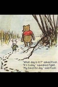 On Est Quel Jour : tom mon jour favori photo quel jour on est demande l ~ Melissatoandfro.com Idées de Décoration