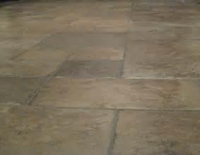 tile look laminate floor interiordecodir com
